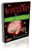 haunted key magic trick ebook