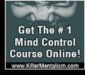 Killer Mentalism!