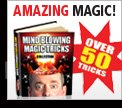 Mindblowing Magic Collection