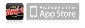 Free Magic App