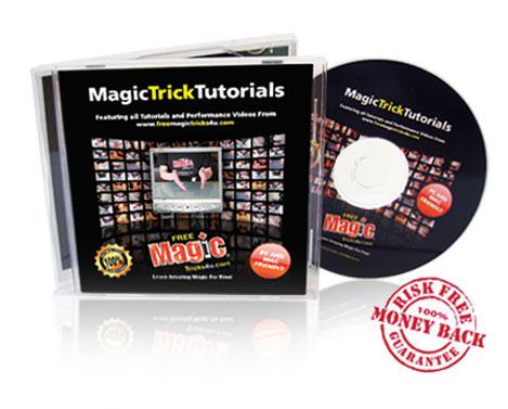 learn david blaine street magic