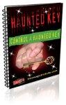 Haunted Key eBook