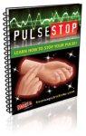 Pulse Stop Ebook