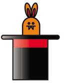 Bunny Run App