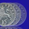 clean coin vanish