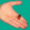 coin balance