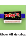free best magic tricks