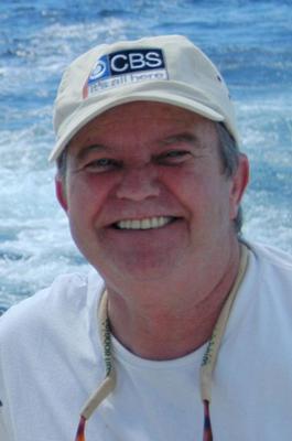 Mike Renshaw