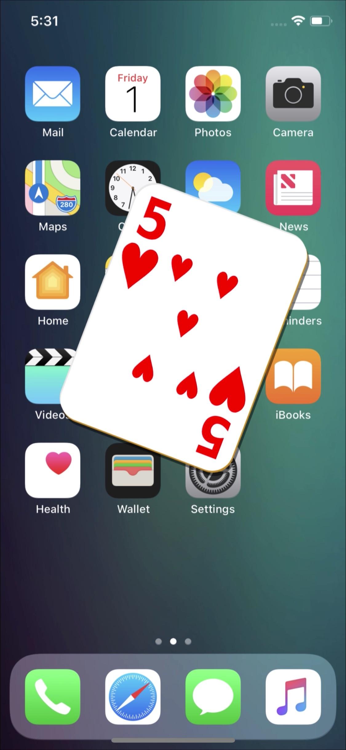 iPhone Tricks to Amaze