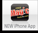 FMT4u iPhone App