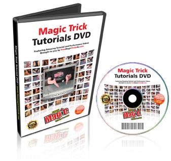 jaw dropper DVD