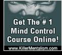Master Mentalism!