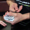 free-easy-magic-tricks