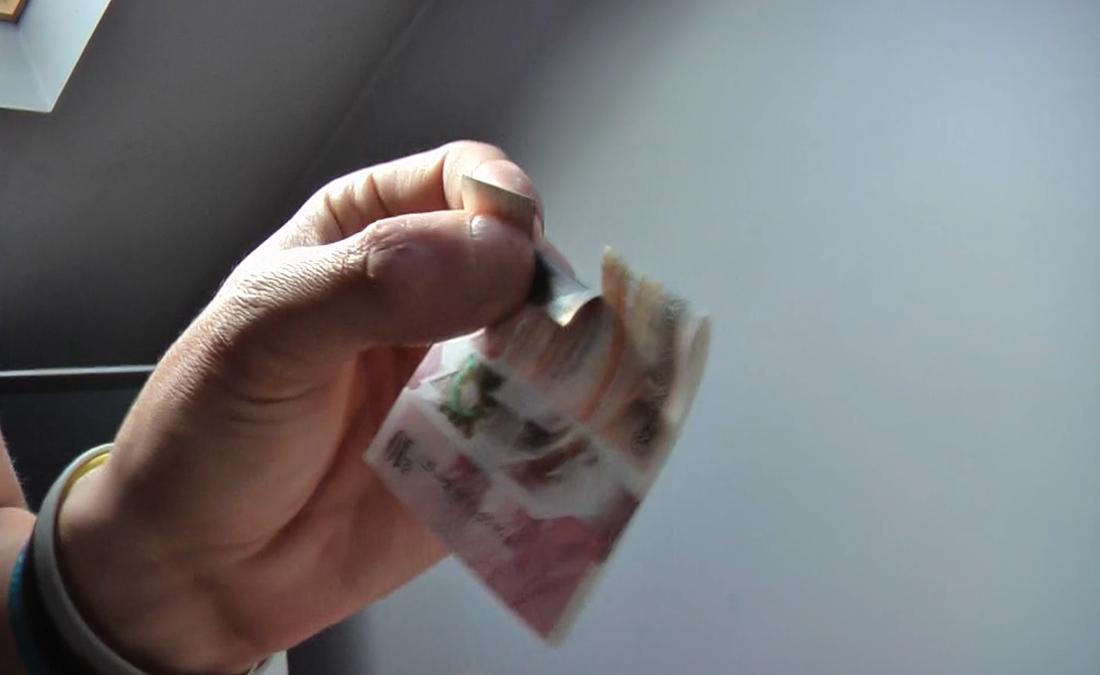 money magic