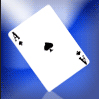 quicksilver card change