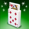 rising card trick