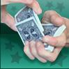 easy magic card tricks