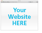 your website here