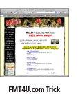 FreeMagicTricks4u Trick