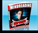 mindreading exposed!