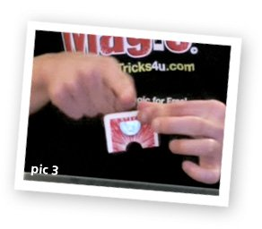 learn cool simple card tricks